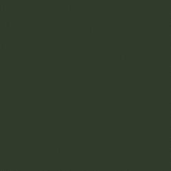 Donkergroen (houtmotief)