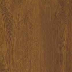 Gouden eik (houtmotief)
