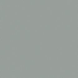 Quartzgrijs (houtmotief)