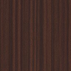 Mahonie (houtmotief)