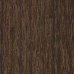 Moeraseik (houtmotief)