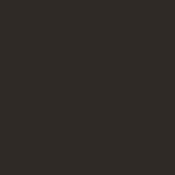 Zwart (houtmotief)