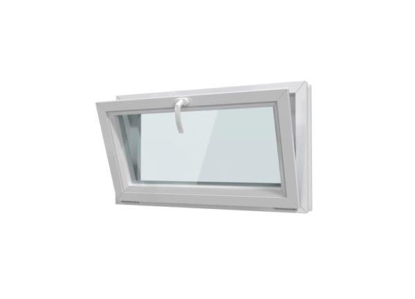 kiep raam